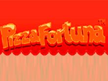 Pizza Fortuna
