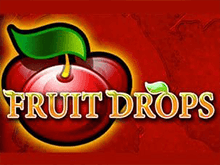 Fruit Drops