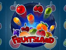 Fruits Land